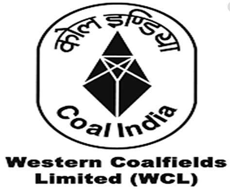 WCL-SN-Grade-C-Exam-2019