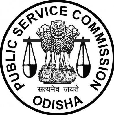 Odisha-PSC-AEEBExam-2019