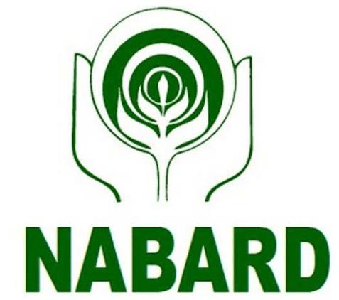 NABARD Office Attendant Mains Examination 2020