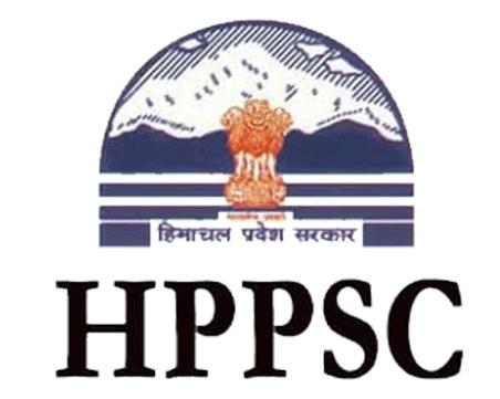 HPPSC Forest Service Examination 2020
