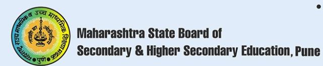 Maharashtra Board 10 Class Hindi Examination 2020