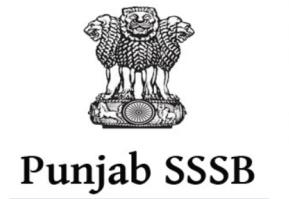 PSSSB FSO Examination 2020