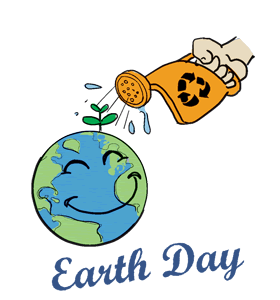 Earth Day Inspirational Quotes images