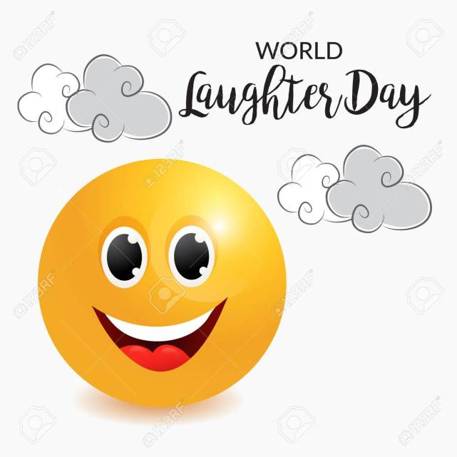 Laughter Day Jokes 2020