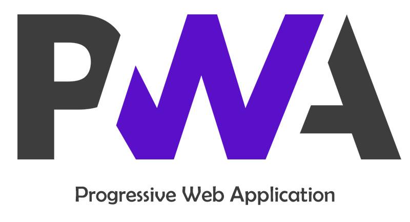 A Short Introduction of Progressive Web Application