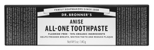 toothpaste-box_anise_front