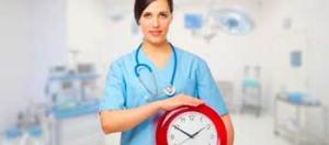 Annual-Compliance-Deadlines-for-Health-Plans-350