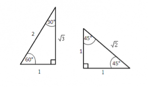 Trigonometry Calculator