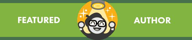 Mailchimp Custom Popup Subscription for wordpress - 6