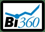BI360