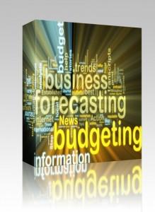 shutterstock_forecastingbudgeting