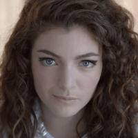 Artist Spotlight: Lorde