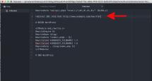 Add Wordpress 301 Redirect 2 Methods Solvid