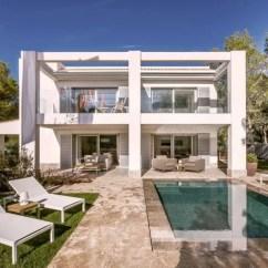 7pines Teneriffa Tj Radio Wiring Diagram Seven Pines 5 Luxury Resort Ibiza Solviptravel Com