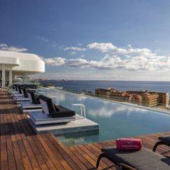 7pines Teneriffa Cuts Of Beef Diagram Chart Seven Pines 5 Luxury Resort Ibiza Solviptravel Com Corales Beach Adults Only Tenerife New Grand