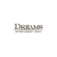 Solvis - Logo Cliente - Dreams Eventos
