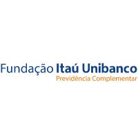Solvis - Logo Cliente - Fundação Itaú Unibanco