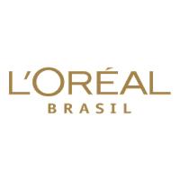Solvis - Logo Cliente - L'Oréal Brasil