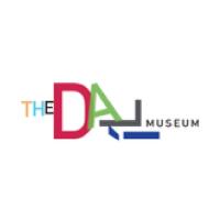 Solvis - Logo Cliente - The Dalí Museum