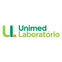 Solvis - Logo Cliente - Unimed Laboratório