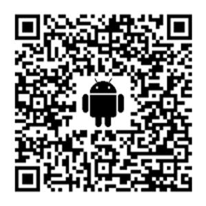 Solvis - QR Code - App Android