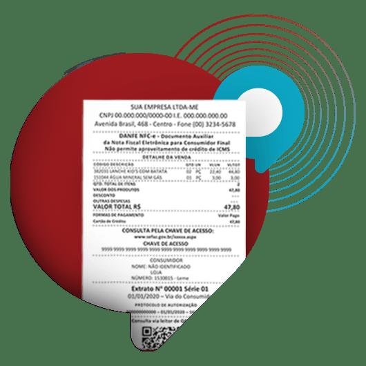 Solvis - Ícone - SOLUÇÕES DE PESQUISA PARA GRANDES REDES