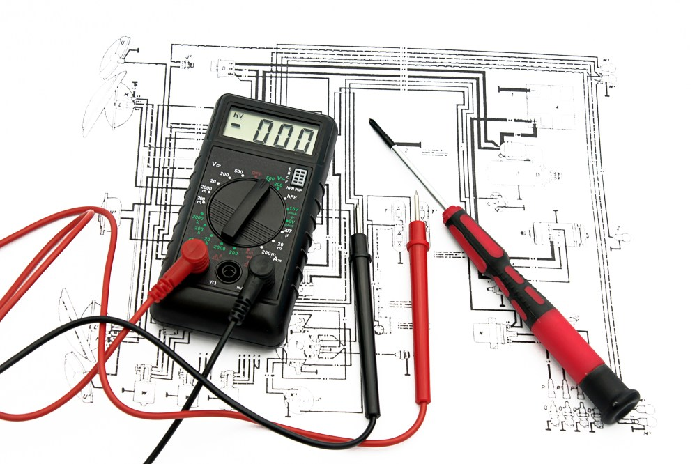 medium resolution of tips to avoid address common electrical problems