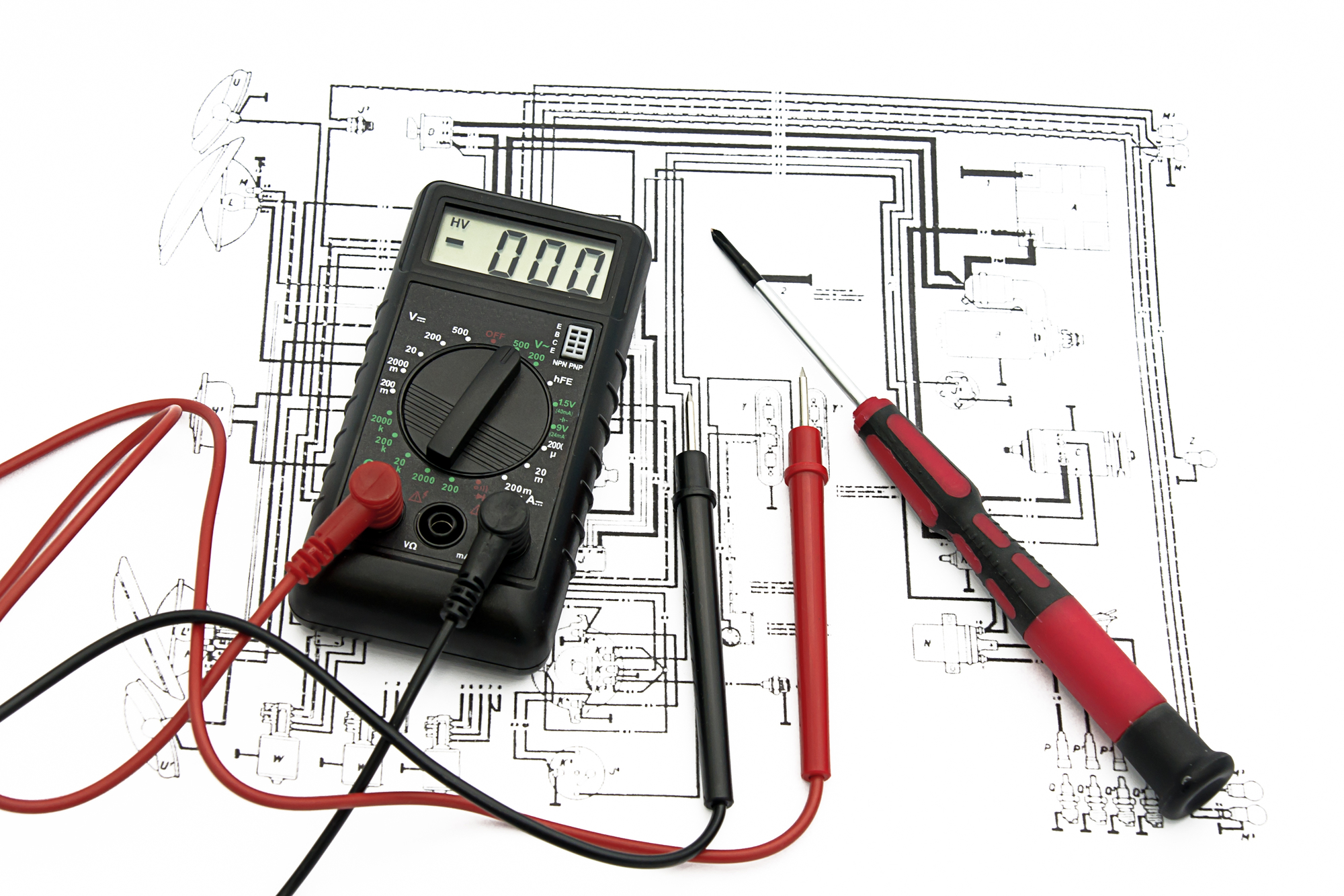 hight resolution of tips to avoid address common electrical problems