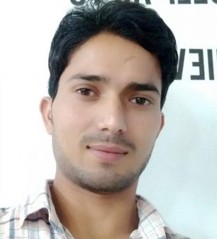 Social Media Assistant on Solvoguru
