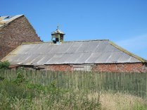 Rogersceugh Farm