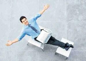 freelance-trabajo-recursos_humanos_LIDIMA20121101_0015_4[1]