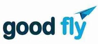 Goodfly – Activación en Solo Vuelo y Paquete en SOLYOCIO.com