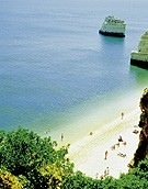 Algarve: disfruta de la mejor playa y fiesta de Portugal