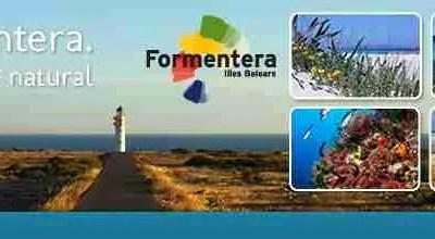 Formentera, singular y natural