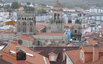 Ourense – Un plan perfecto