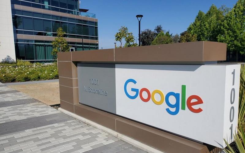 Google lanzará cuentas bancarias