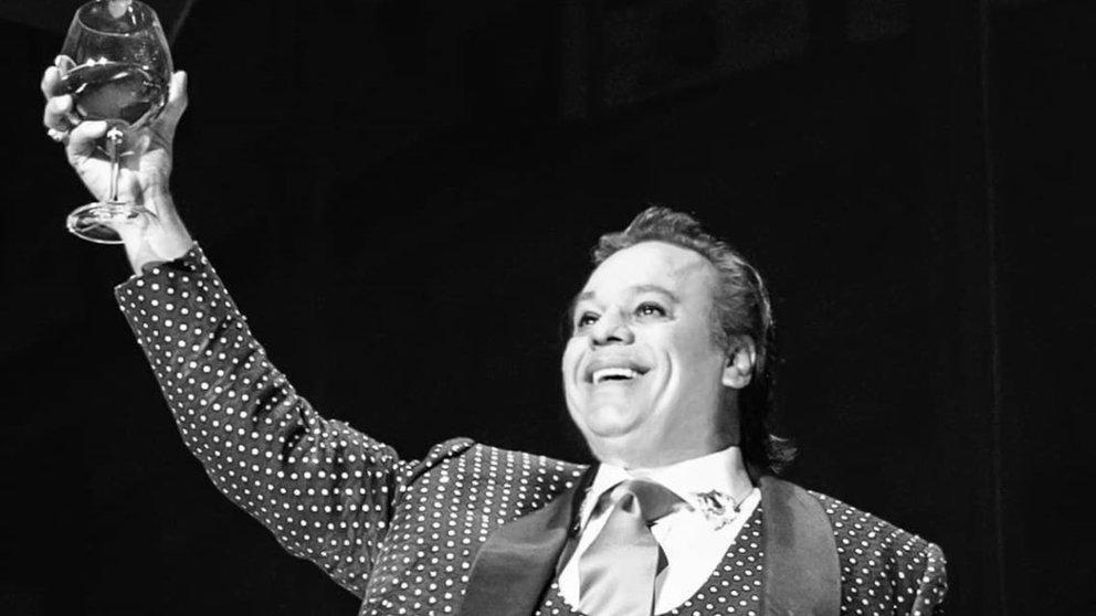 """Amor Eterno"": la canción que conmueve a todo México cada 10 de mayo"