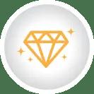 round icon3