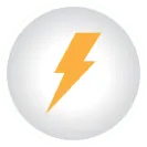 round icon4