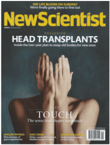 NewScientist28Feb2015