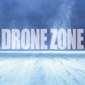 Drone Zone: ambient commercial-free radio from SomaFM