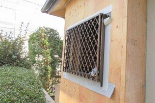 和田邸浴室増築工事_180305_0013