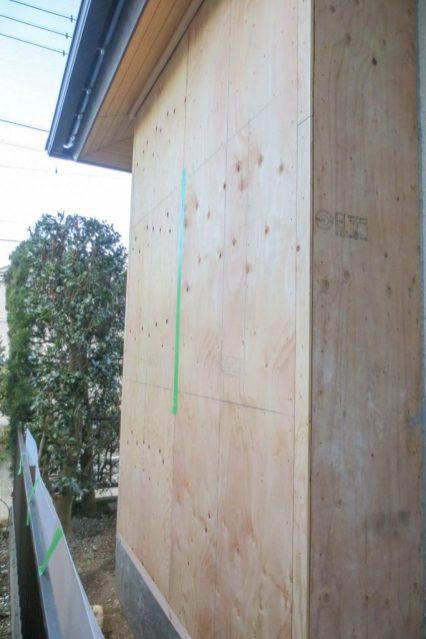 和田邸浴室増築工事_180305_0015