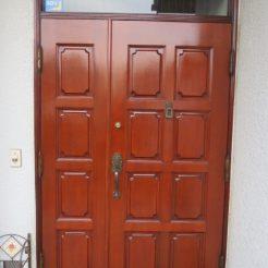 Y邸玄関ドアリペア―工事_180305_0001