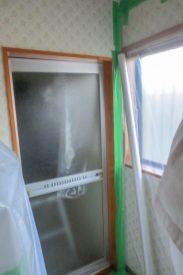 和田邸浴室増築工事_180305_0017