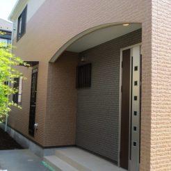 矢作邸新築工事_180305_0019