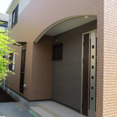 Y邸新築工事_180305_0019