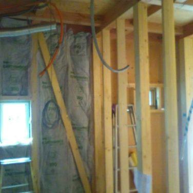 K邸新築工事_180305_0011