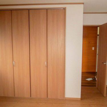 K邸改修工事ビフォーアフター_180305_0044