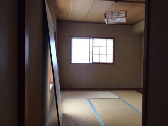 20180727新井町プロジェクト_180730_0001